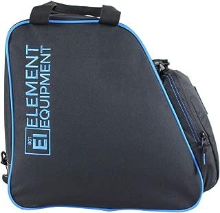 Element Equipment Boot Bag Snowboard Ski Boot Bag Pack