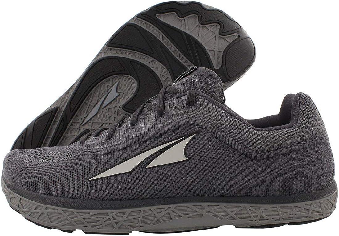 ALTRA Max 56% OFF Men's AL0A4VQA Escalante Road 40% OFF Cheap Sale 2.5 Shoe Running