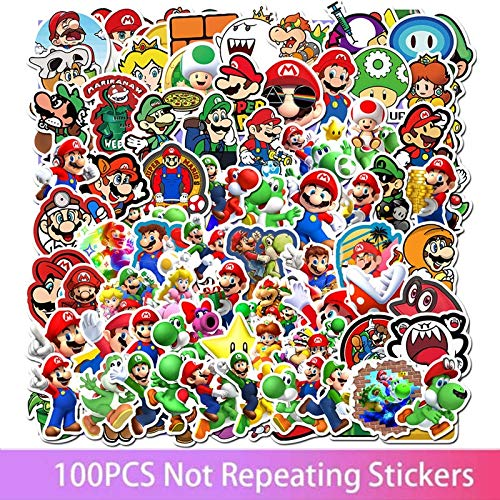 ZZHH New Super  Graffiti Stickers Mobile Phone Case Skateboard Guitar Luggage Waterproof Stickers 50pcs