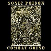 Combat Grind [7 inch Analog]