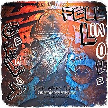 Fell in Love
