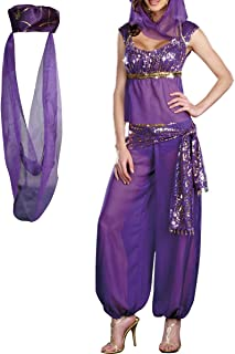 Best sexy arab dress Reviews