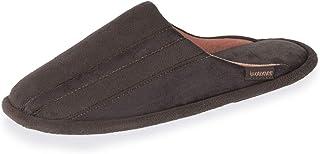 super promotions produit chaud vente pas cher Amazon.fr : Isotoner : Chaussures et Sacs