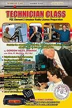 Technician Class 2014-18 FCC Element 2 Radio License Preparation