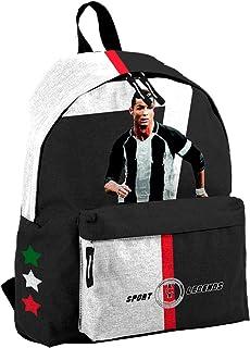 حقيبة ظهر امريكان ليجيند سبورت, , ألوان متعددة - 72421