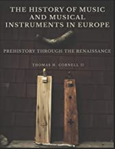 Best history of musical instruments Reviews