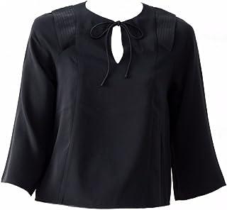 T ShirtTop DonnaAbbigliamento itArmani E Jeans Bluse Amazon vNm08wn