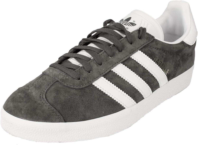 Adidas Gazelle OG, Zapatillas Unisex