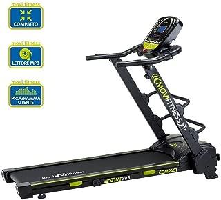Amazon.es: Movi Fitness - Cintas de correr / Máquinas de cardio ...