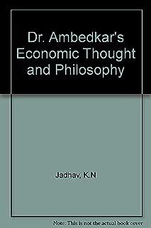 Best dr ambedkar economic thought Reviews