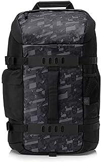 HP Odyssey Backpack - Mochila para portátiles de hasta 15,6