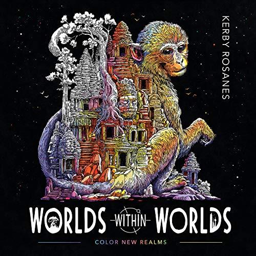Rosanes, K: Worlds Within Worlds