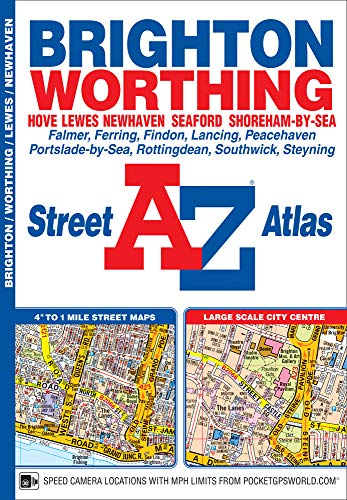 By Geographers A Z Map Company Super Scale London Street Atlas