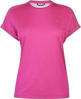 Karrimor pour femme long Soutien-gorge Mesdames respirant T-shirt sans manches pour femme
