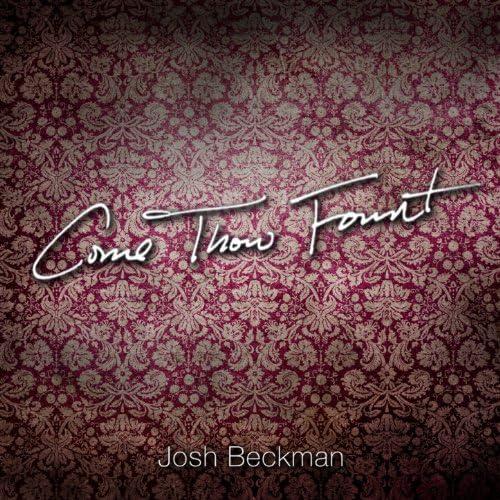 Josh Beckman