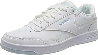 Reebok ROYAL TECHQUE T Womens Sneaker
