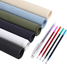 Cotton Fabric For Embroidery
