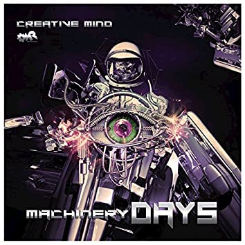 Machinery Days