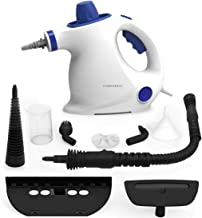 Best comforday steam cleaner Reviews