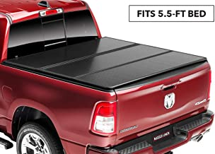 Best hard bed cover f150 Reviews