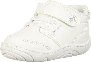 کفش ورزشی Sr Taye 2.0 Stride Rite Kids