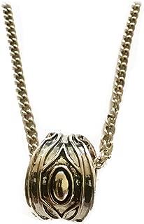 Black Panther Ring Black Panther Cosplay Black Panther Necklace