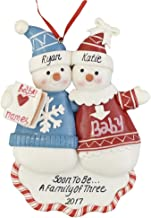 Best gifts for pregnant couple christmas Reviews