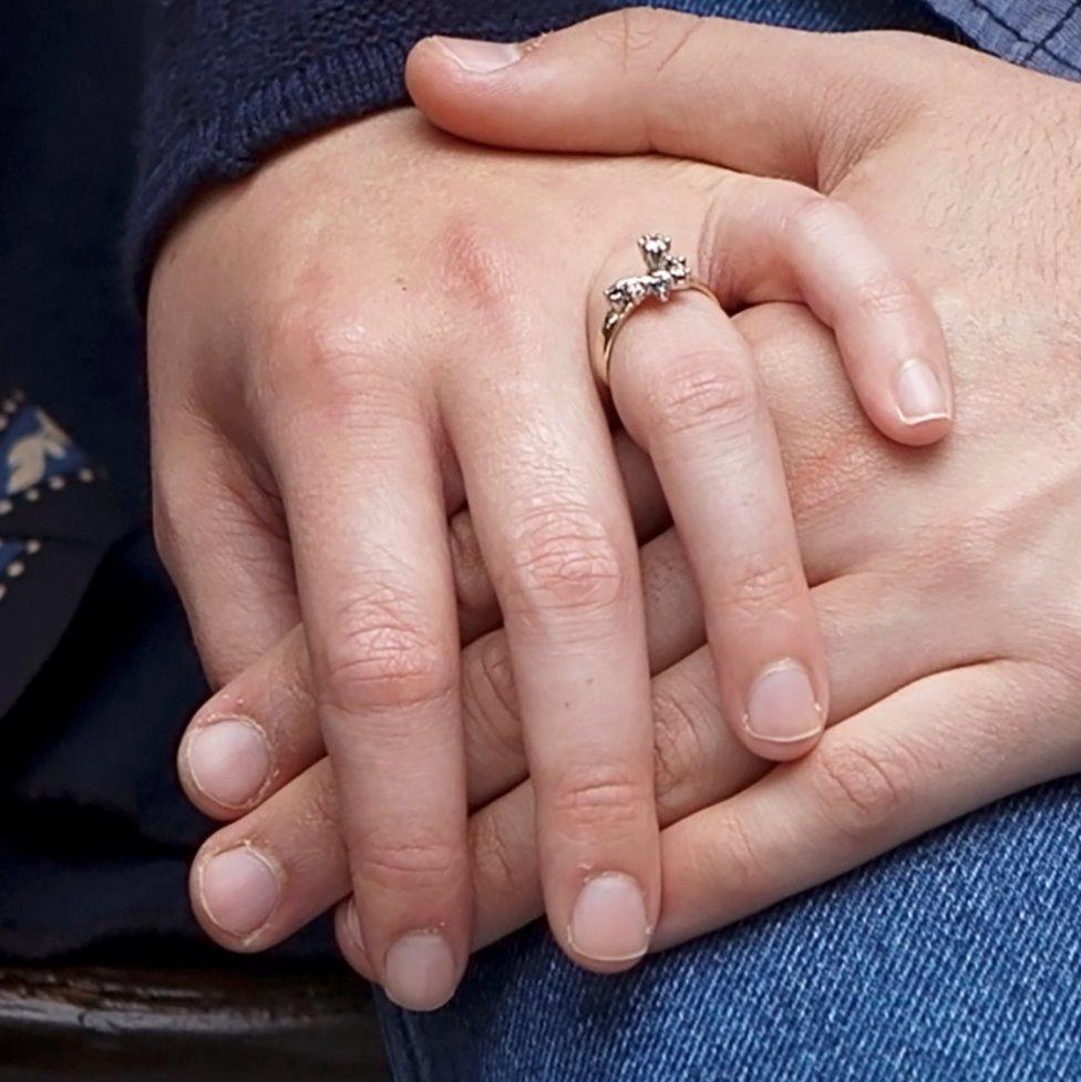 Elise Burks and Drew Camp - Wedding Registry - Amazon.com