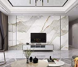 Papel tapiz mural decoracion mural HD ambiente simple jazz fondo de losa blanca pared de fondo Fondos de pantalla 3D Mural Forest Wallpaper