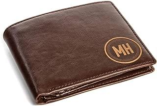 engraved wallet for daughter