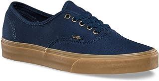 Vans VEE3NVY Unisex Authentic Shoes