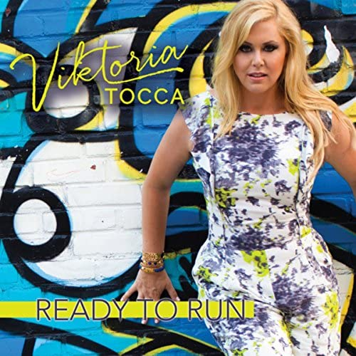 Viktoria Tocca