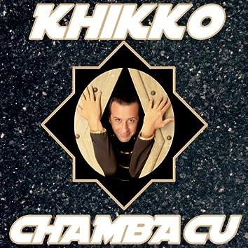 Chambacu
