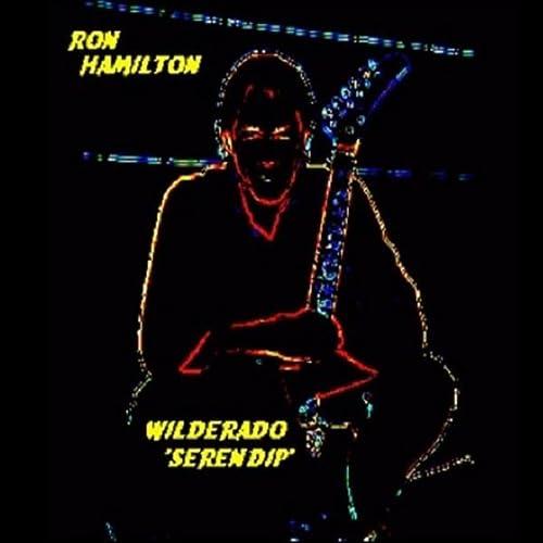 Wilderado Serendip de Ron Hamilton en Amazon Music - Amazon.es