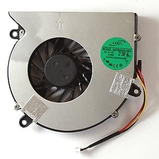 Power4Laptops DELL Inspiron 15 5548 Ventilador para Ordenadores port/átiles