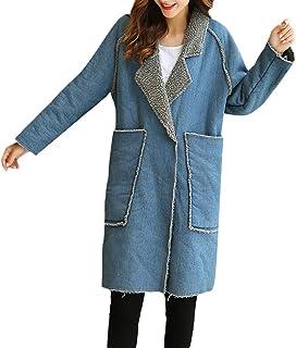 Suchergebnis auf für: Reitmantel Jacken, Mäntel
