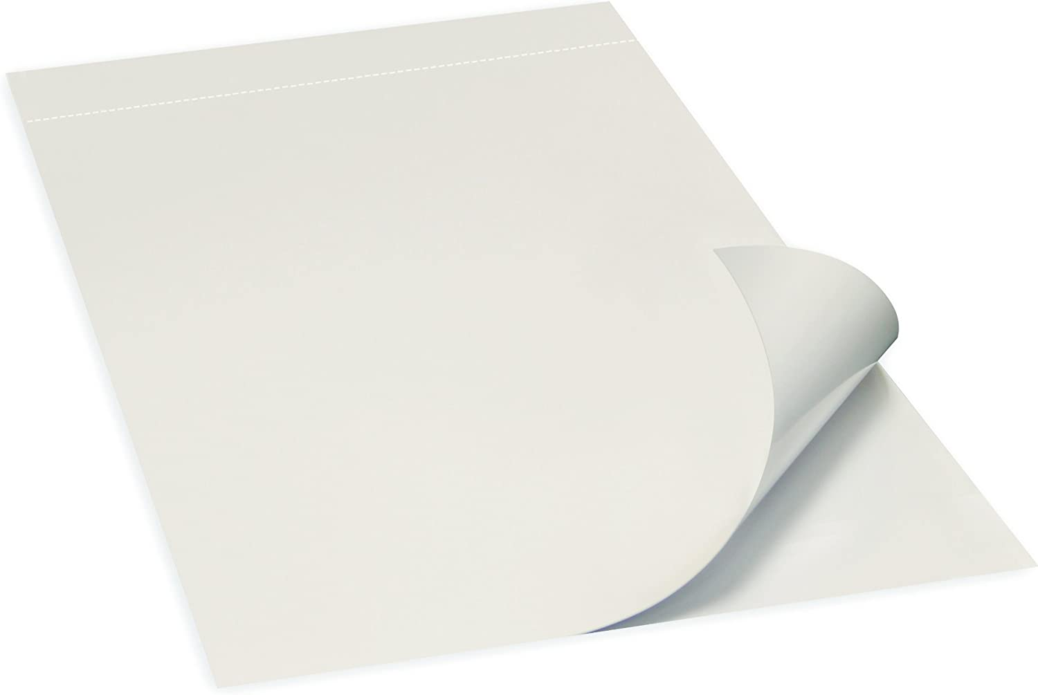 Gbc Laminating Cleaning And Carrier Sheets Letter Legal Size 5 Pack 6447411258 Amazon Ca Office Products