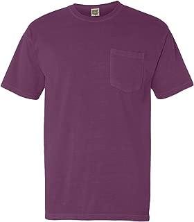 Best raspberry color t shirt Reviews