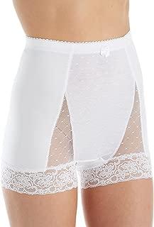 Rhonda Shear Pin Up Dot Tap Panty (4000)