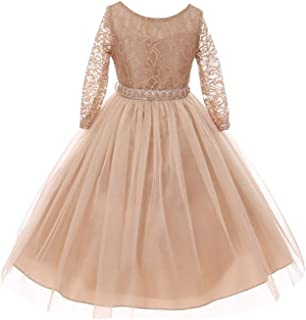 christmas tulle dress