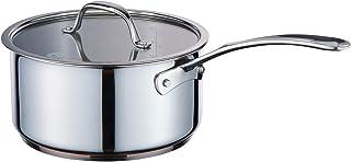MasterChef MC 700015 Petite casserole cuivré