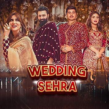 Wedding Sehra