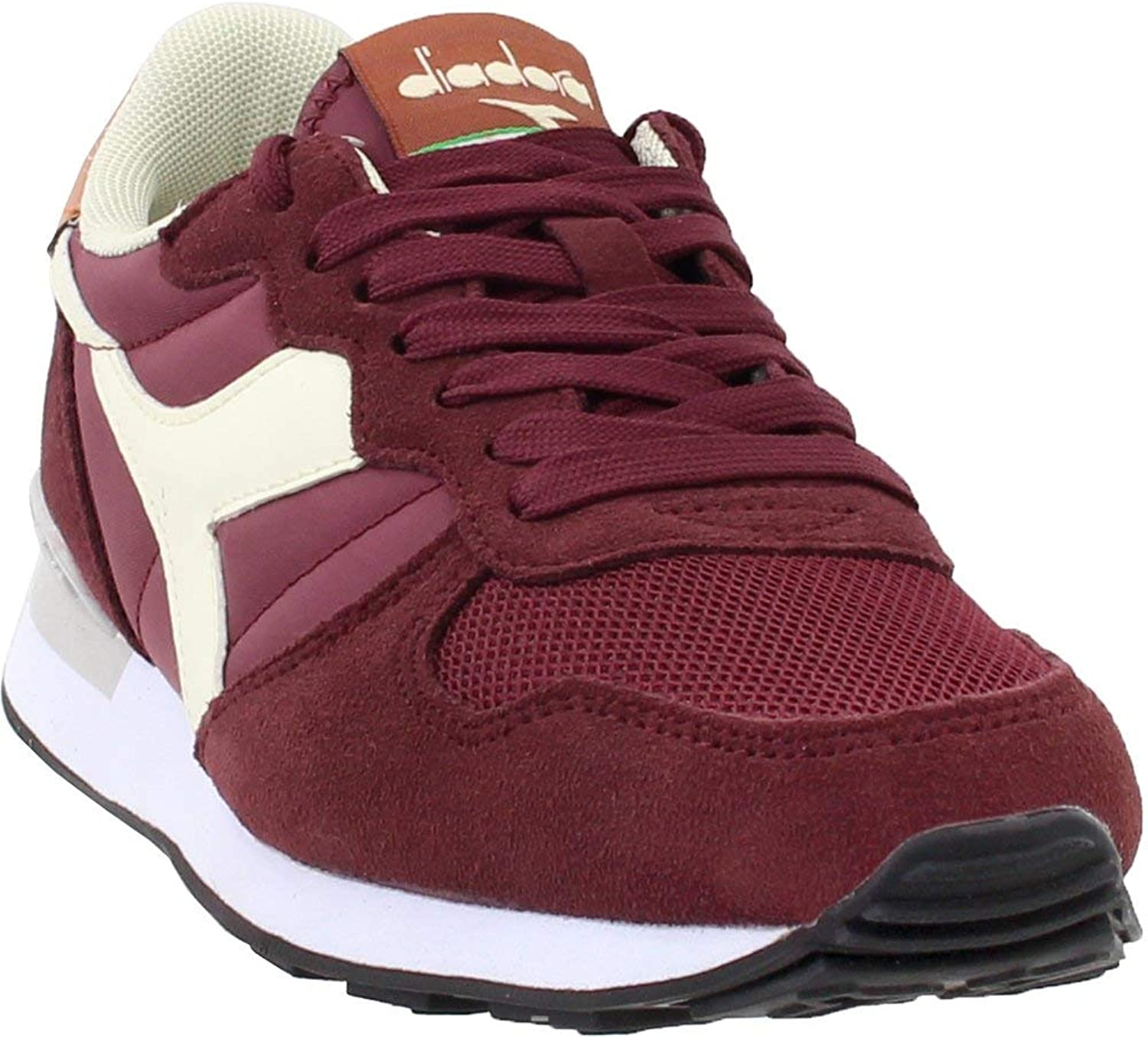 Diadora Mens Camaro Athletic & Sneakers