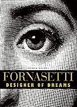 Best piero fornasetti designer Reviews