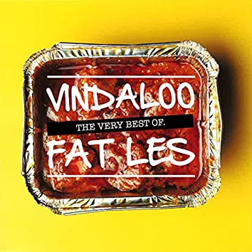 Vindaloo - The Very Best of Fat Les