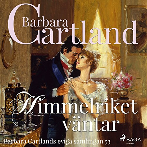 Himmelriket väntar     Den eviga samlingen 53              By:                                                                                                                                 Barbara Cartland                               Narrated by:                                                                                                                                 Johanna Landt                      Length: 5 hrs and 13 mins     Not rated yet     Overall 0.0