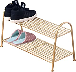 Best metal shoe rack price Reviews