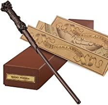 Best harry potter wand at universal Reviews