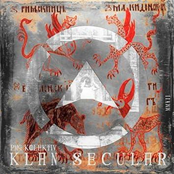 Klan Secular