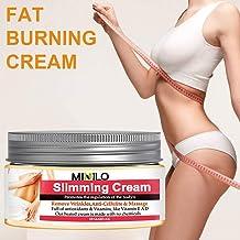 hook s Anti Cellulite Cream Slimming Cream Anti-Cellulite Massager and Skin Firming Cream Body Fat Burning Massage Gel Weight Losing Natural Cellulite Treatment Cream 100g Estimated Price : £ 9,78